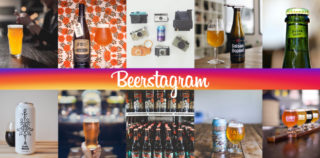 Beerstagram |  February 15 – February 23