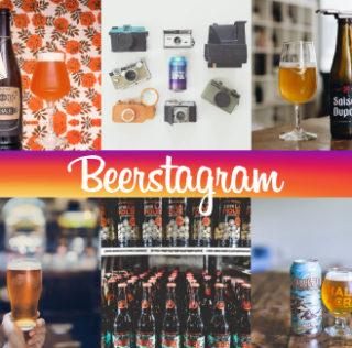 Beerstagram | February 9 – February 15