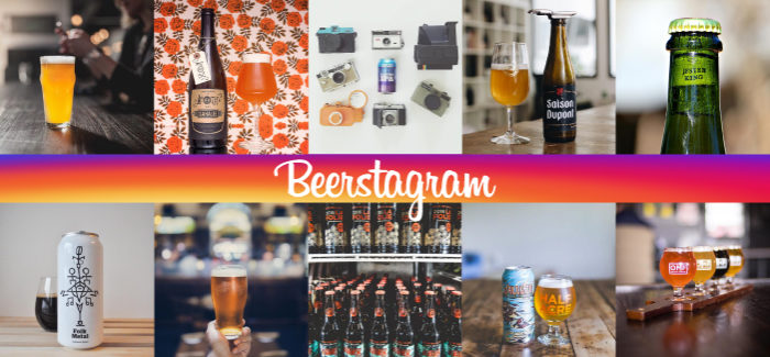 Beerstagram | December 1 – December 8