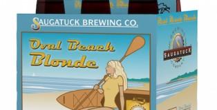 Bonde-Beer-Oval-Beach-Blonde_862_761_s_c1_c_c