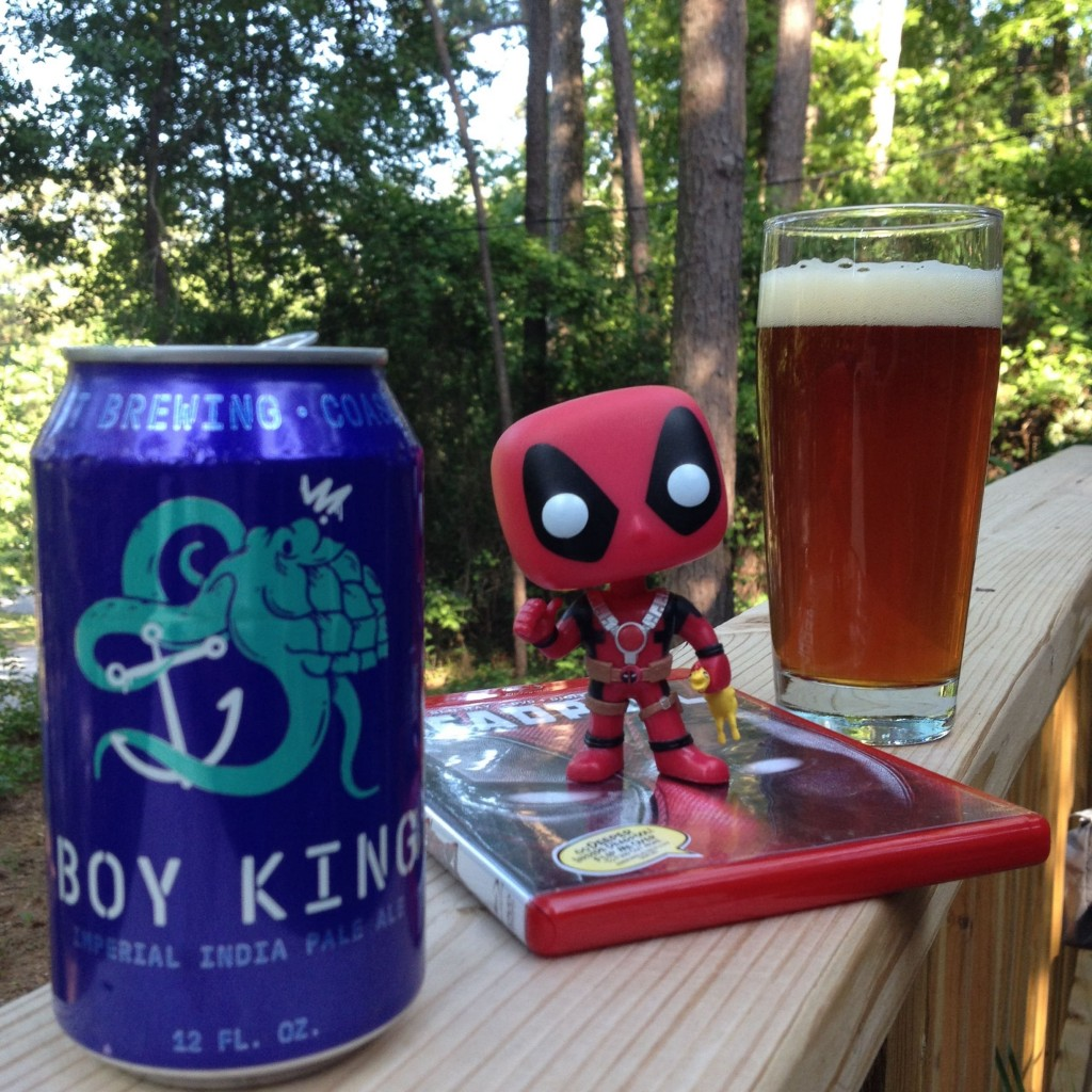 Boy King - Coast Brewing Co. -min (1)