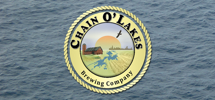Chicago Craft Beer Week | Chain O'Lakes Brewing Company