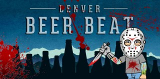 PorchDrinking's Weekly Denver Beer Beat | October 26th, 2016