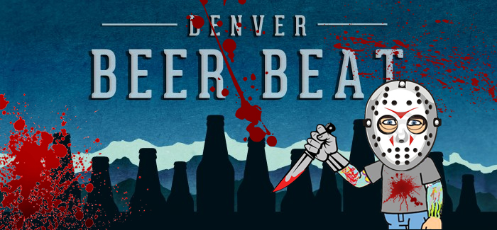 PorchDrinking's Weekly Denver Beer Beat | Oct 28, 2015