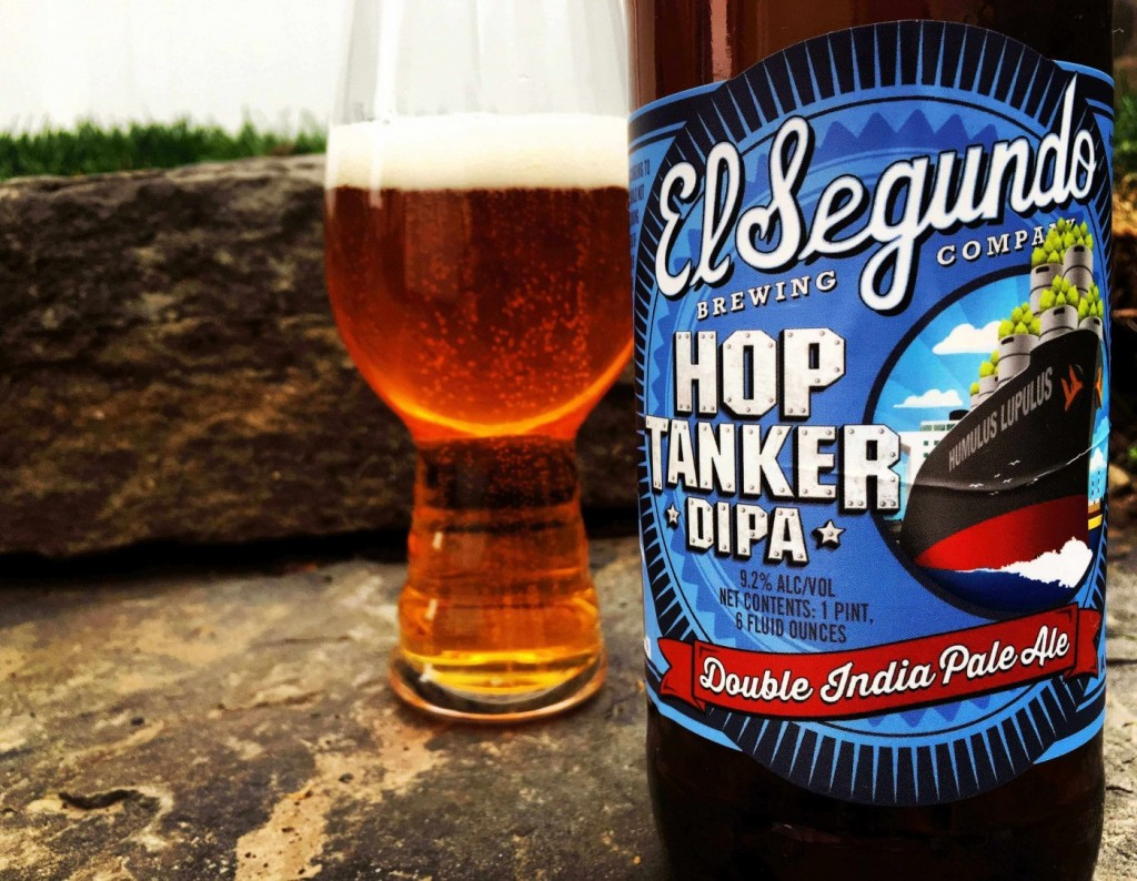 El Segundo Brewing Co - Hop Tanker Double IPA-min (1) (1) (1) (1)