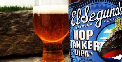 El Segundo Brewing Co - Hop Tanker Double IPA-min (1) (1) (1) (1)