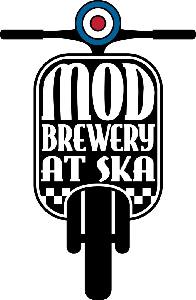 ModBreweryLogo-FINAL