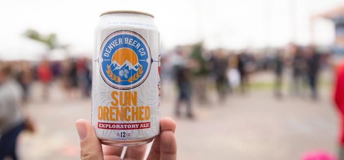 Event Recap | Sun Drenched Music Fest