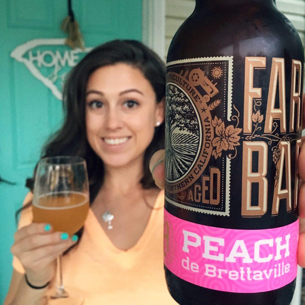 Peach De Brettaville-min