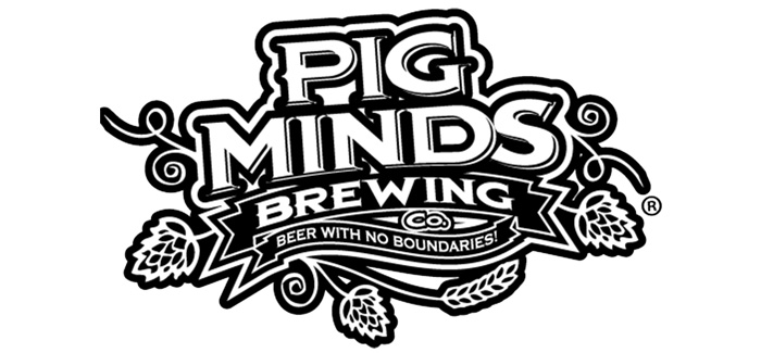 Brewery Showcase | Pig Minds Brewing Company