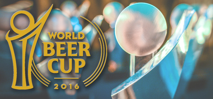 BREAKING | Colorado Breweries Win Big at 2016 World Beer Cup