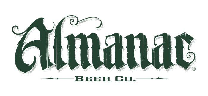Almanac Beer Co. | Apricot De Brettaville