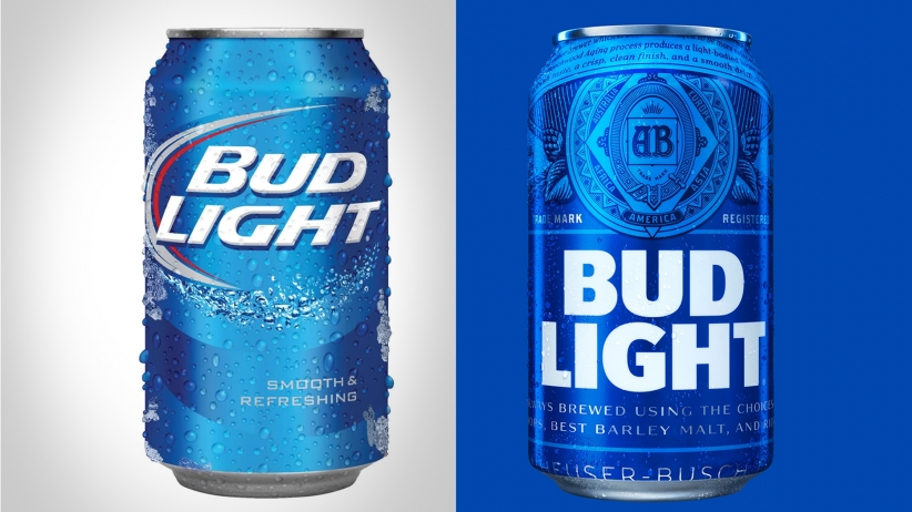 bud light new can
