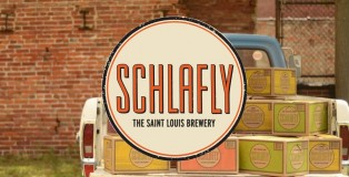 schlafly brewing