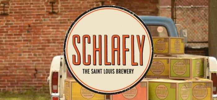 schlafly brewing