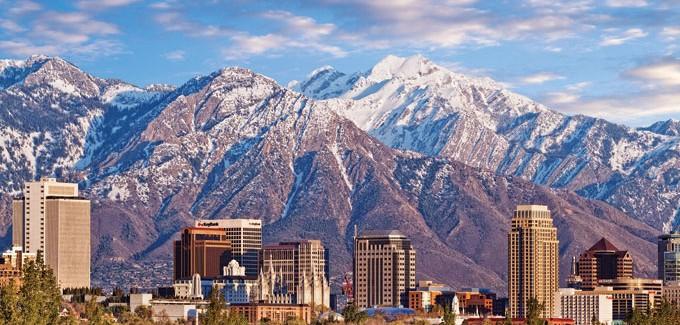 2 Days, 2 Nights of Craft Beer in Salt Lake City