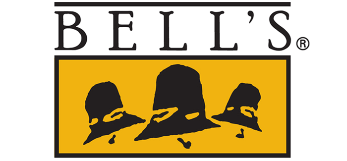 BREAKING | Bell's Brewery Returns to Colorado for Limited Engagement