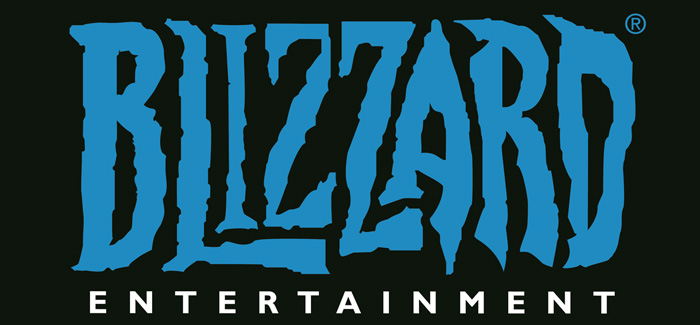 Ultimate 6er | Blizzard Entertainment