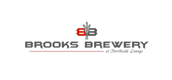 Need for Better Beer Brings us Brooks Brewery in New Jersey
