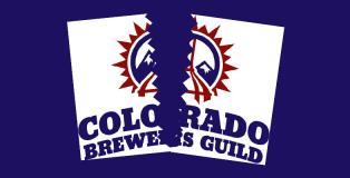 Colorado Brewers Guild Loses Key Members