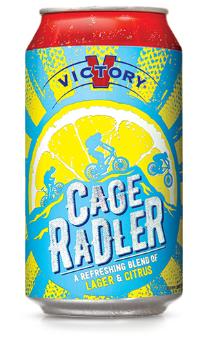 Best Summer Backpacking Beers