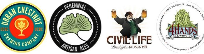 Urban Chestnut Brewing Company | The Class of 2011