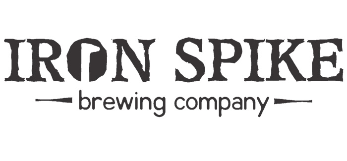 Iron Spike Brewing Company | Locomotive Lager