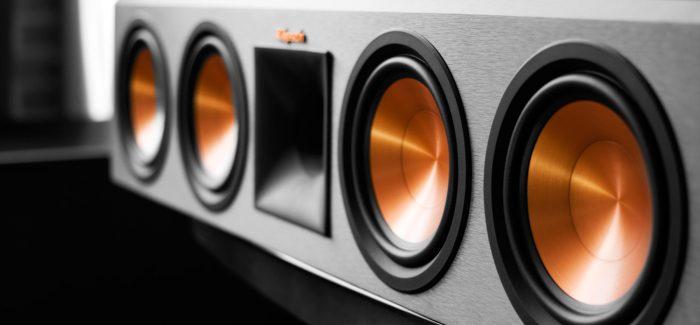 PorchDrinking Playlist | Noisy Summer