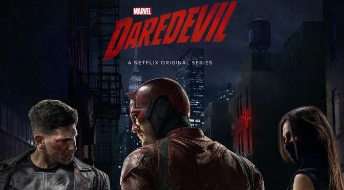 daredevil-season-2-672x372