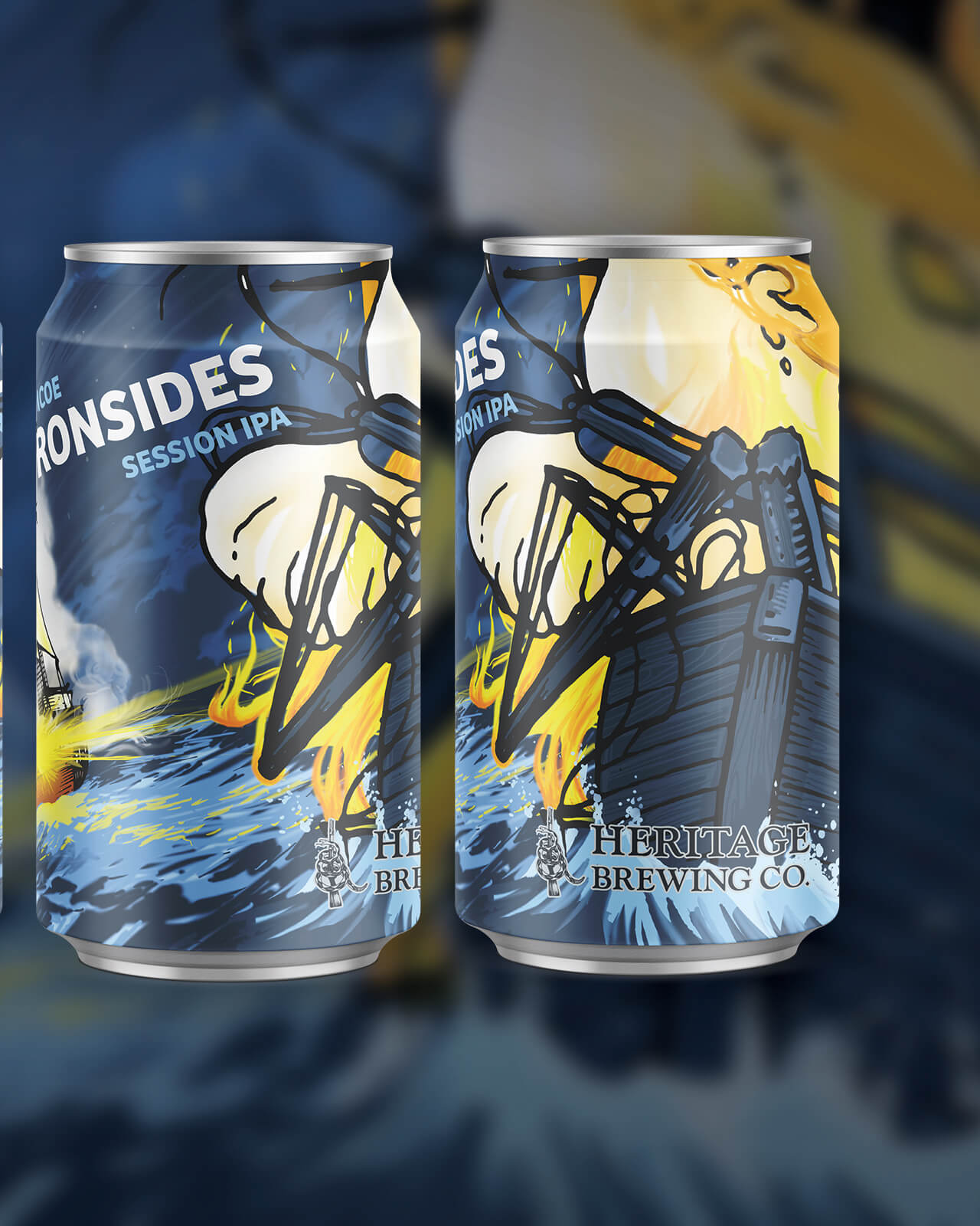 heritage-ironsides-cans