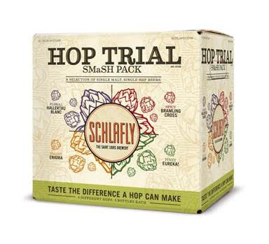 hop trial