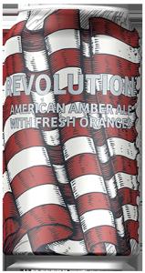 revolution-md