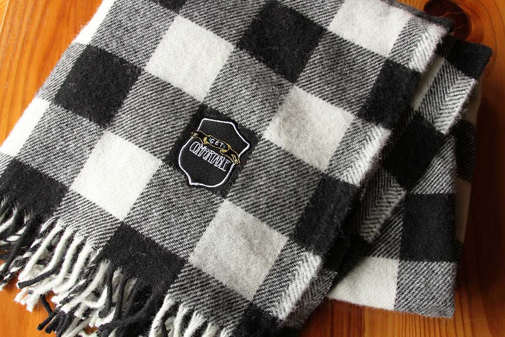 scarf_creature_comforts_get_comfortable