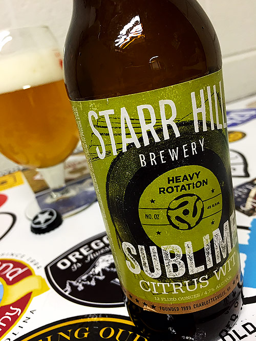 starr-hill-sublime