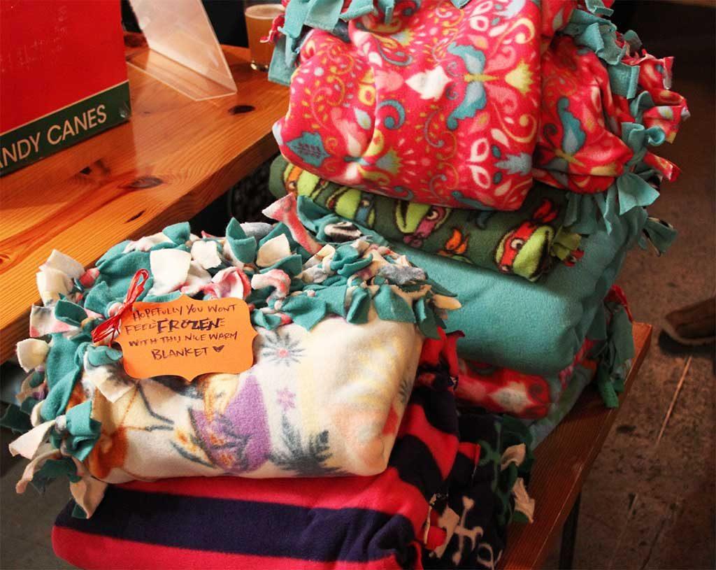 warm_blankets_creature_comfort_get_comfortable