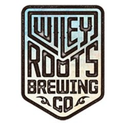 wiley_roots_logo