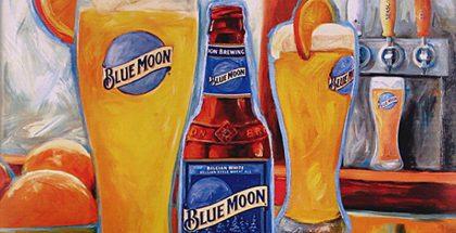 MillerCoors Craft Beer Lawsuit