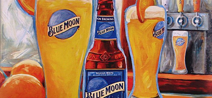 MillerCoors Craft Beer Lawsuit