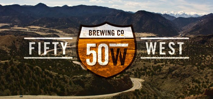 Event Preview | Fifty West Punch Out Beer Festival and Boxing Event