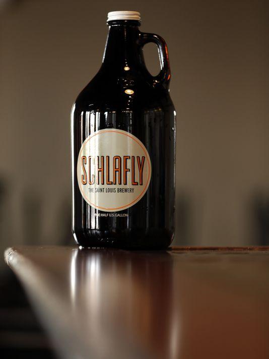 Missouri Beer Law