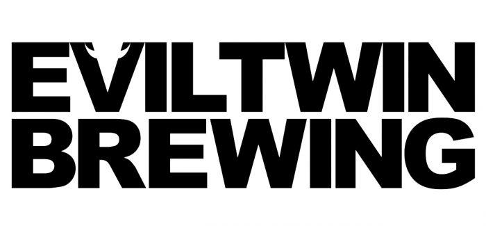 Evil Twin Brewing | Aún Más A Jesús