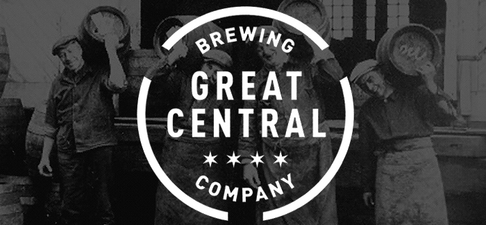 Brewery Showcase | Great Central Brewing Company