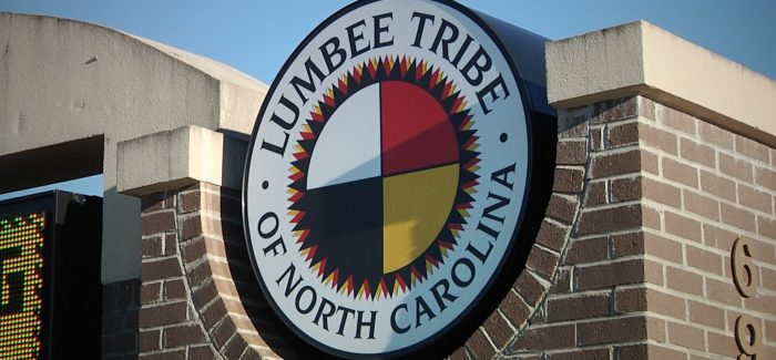 *UPDATE* Lumbee Tribe & North Carolina Distributor Settle Trademark Lawsuit
