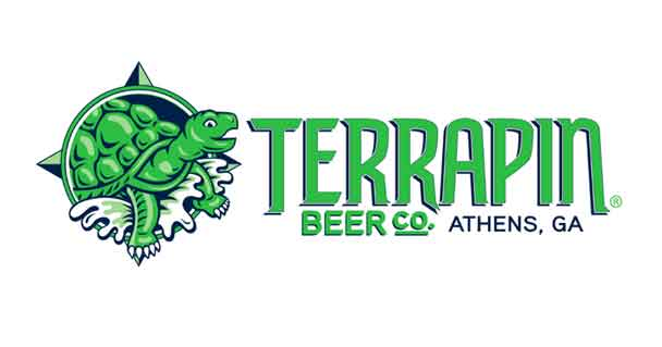 Terrapin joins Tenth and Blake