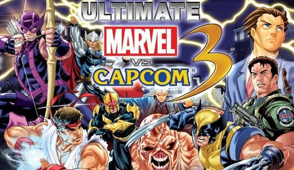 Ultimate-Marvel-vs-Capcom3-VITA