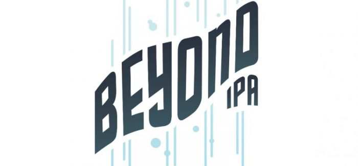 Alamo Drafthouse and Odell Brewing Team Up for Beyond IPA