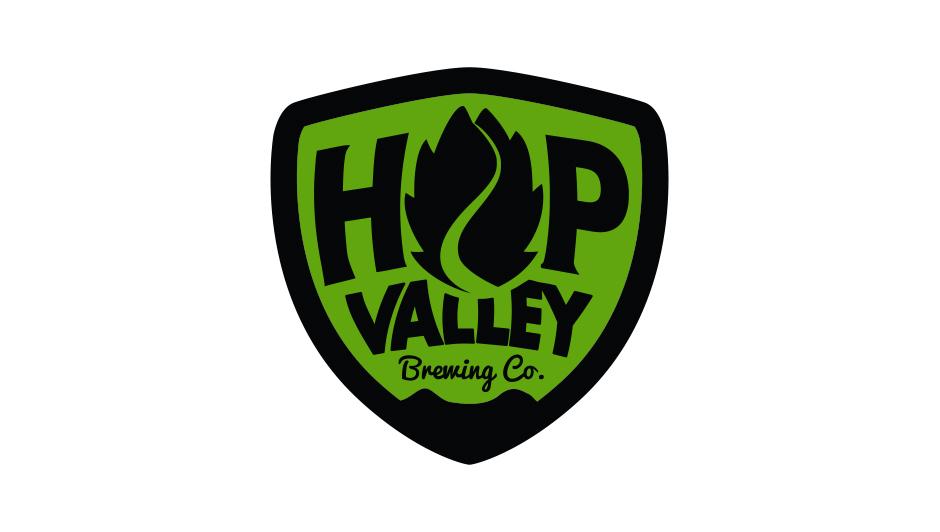 hv-logo-1