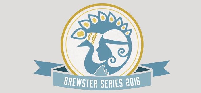 Event Recap | BREWSTER Series for Women