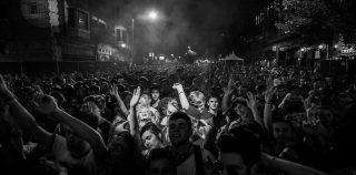 Event Recap | Capitol Hill Block Party 2016