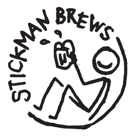 Stickman Brews